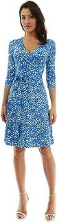 Best boutiques for women's dresses Reviews
