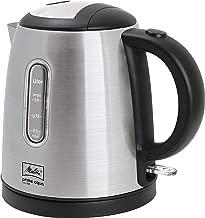Melitta 6592530 Kaffeeauslauf für E950 E953 E957 E955 Caffeo Solo Caffeo Lattea