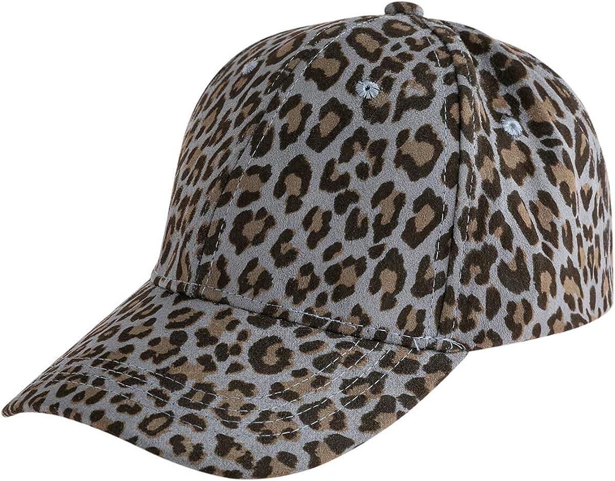 Casual Baseball Hat - Sun Cap Sparkly Sequin Glitter USA Flag, Patriotic Visor, Game Adjustable Criss-Cross Ponytail