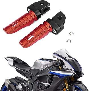 Suchergebnis Auf Für Öleinfülldeckel Artudatech Eu Öleinfülldeckel Motoren Motorteile Auto Motorrad