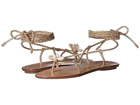 Loeffler Randall Shelly Wrap Sandal
