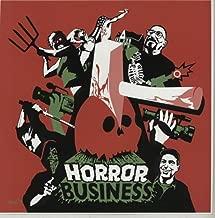 Horror Business - RSD