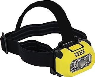 Stak Koplamp LED ATEX IP67