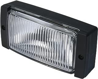URO Parts 1369335 Fog Light, without Mounting Bracket