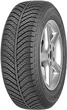 Suchergebnis Auf Für Goodyear Reifen