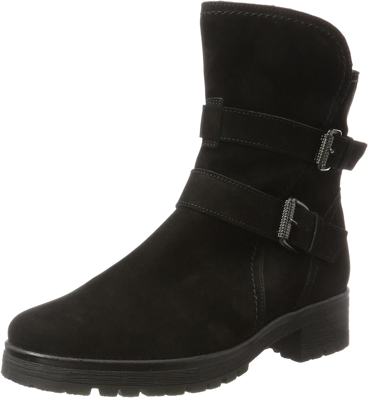 Gabor Damen Comfort Sport Stiefel Stiefel Stiefel  74595a