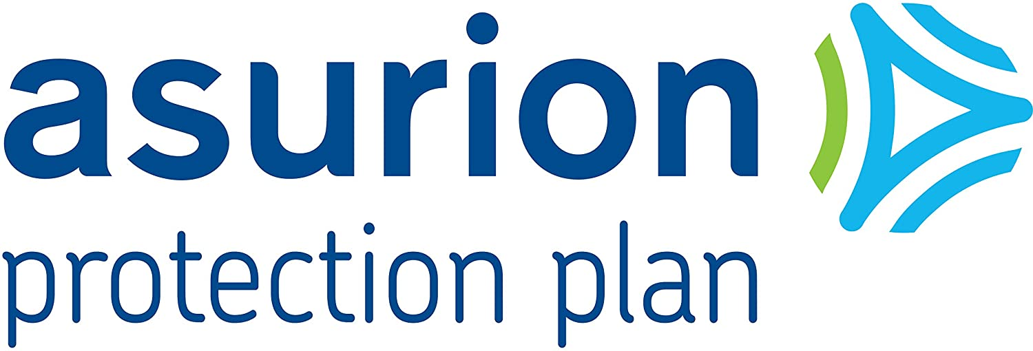 Asurion 3-Year TV Protection Max 48% OFF Plan $0-$50 Used REFURB for High material