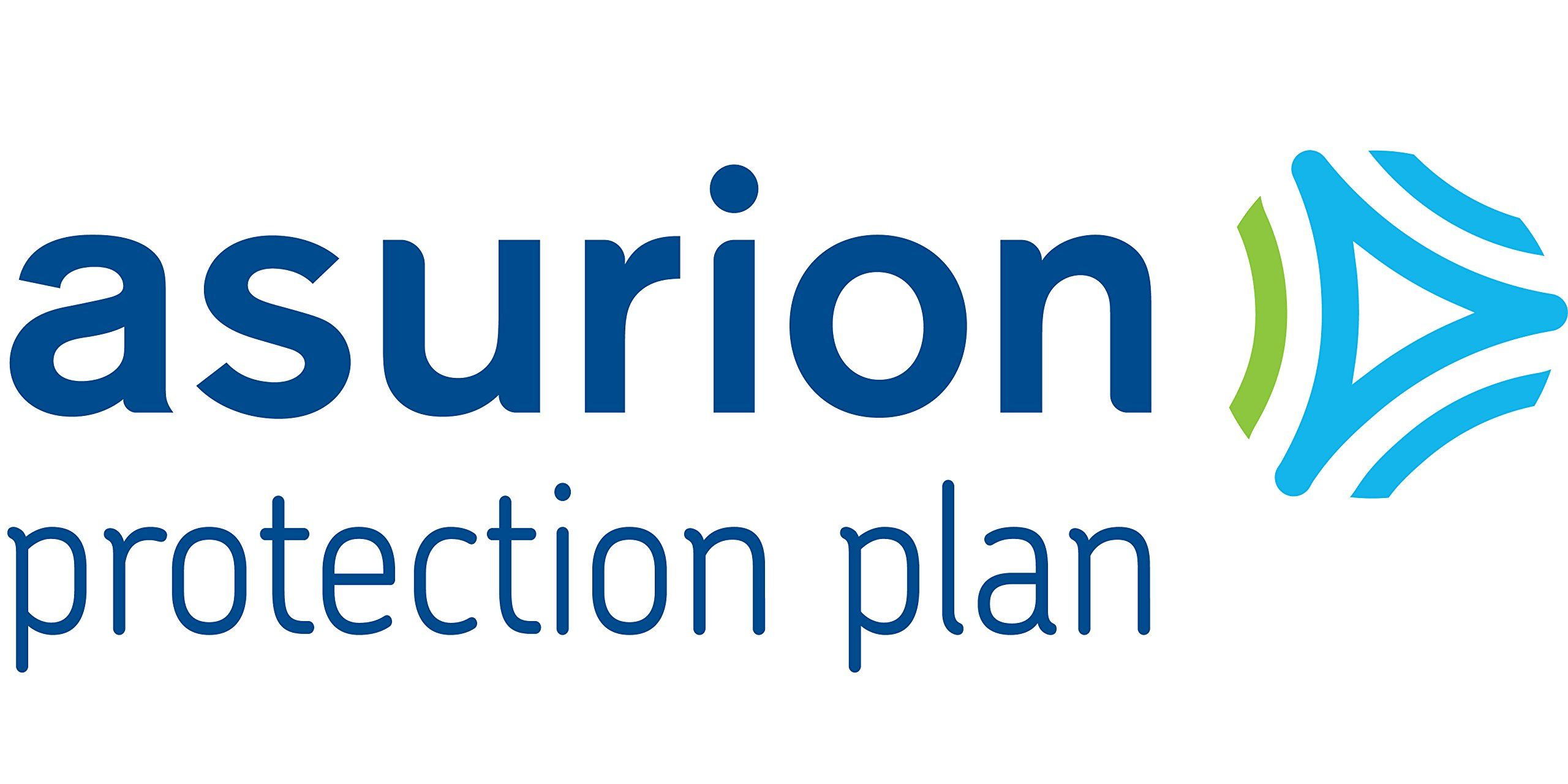 ASURION 4 Year Kitchen Protection Plan ($300 - $349.99)