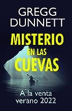 Misterio en las cuevas (Isla de Lornea nº 3) (Spanish Edition)
