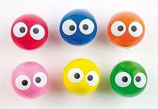 Amazon.es: pelotas de goma: Juguetes y juegos