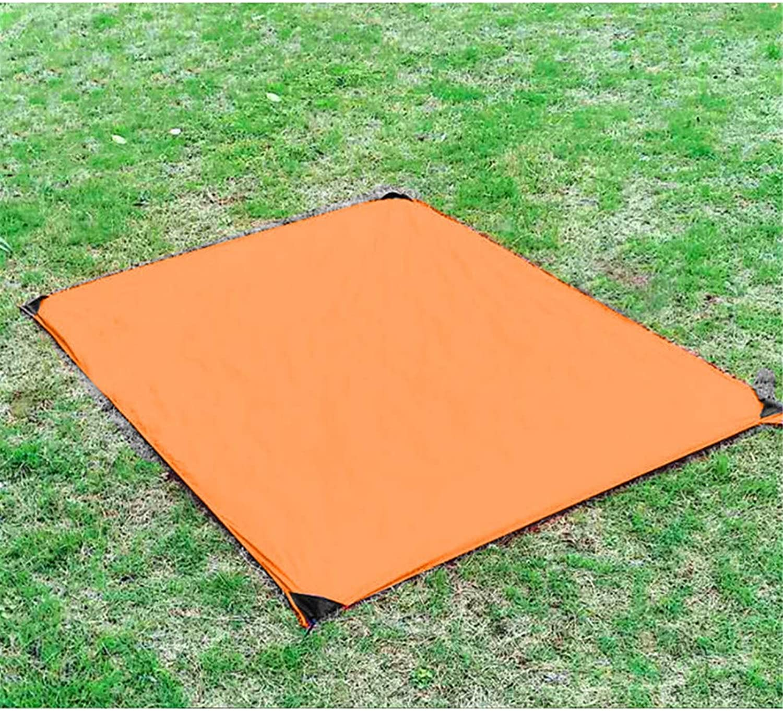 WLIXZ WLIXZ WLIXZ Picknick-Matte, tragbare ultraleichte Strandmatte für den Außenbereich, wasserdicht und feuchtigkeitsfest B07Q97WSX4  Hohe Qualität und geringer Aufwand 42cd6e