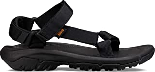 hiking sandals womens uk