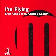 I'm Flying