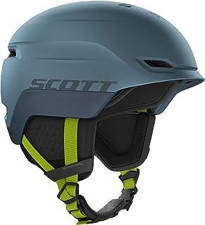 Scott Chase 2 skidhjälm
