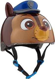 Paw Patrol Helmet