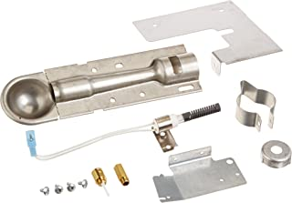 Frigidaire PCK3100 LP Conversion Kit For Dryers