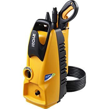 リョービ(RYOBI) 高圧洗浄機 AJP-1520ASP 667316B