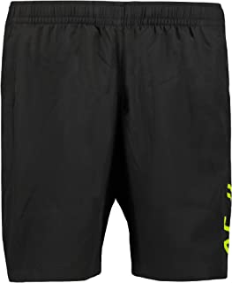 Energetics Men's Masetto Shorts