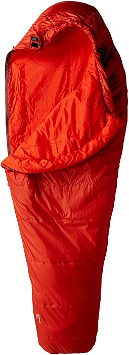 Mountain Hardwear - Lamina™ Z Spark - Regular