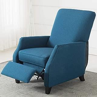 wing recliner