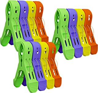 Best towel clips for chairs Reviews