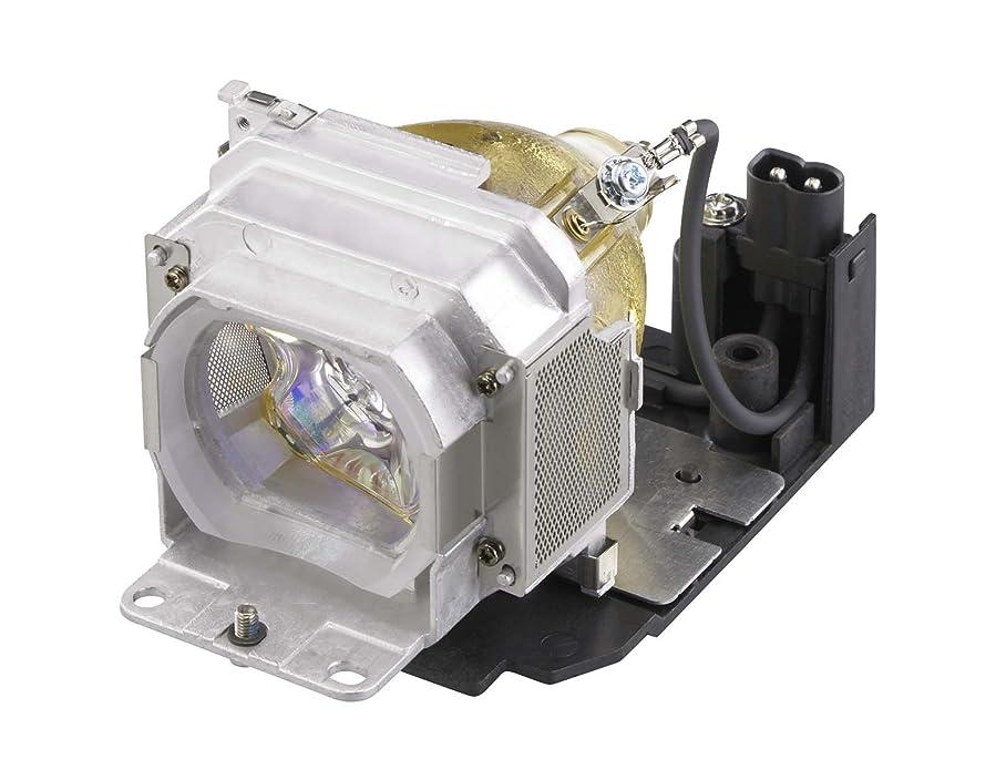 担保オーロック豆SONY 交換ランプ LMP-E190