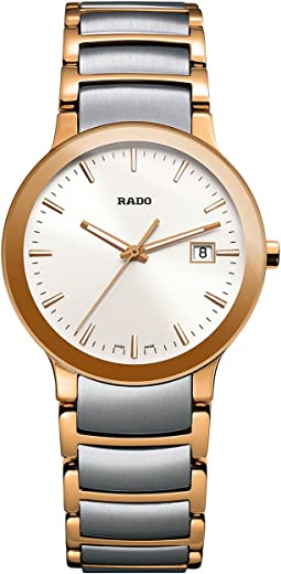 RADO - Centrix - R30555103