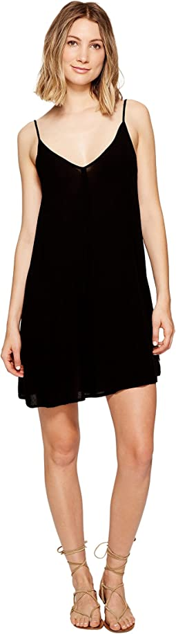 Roxy - Swing Dress