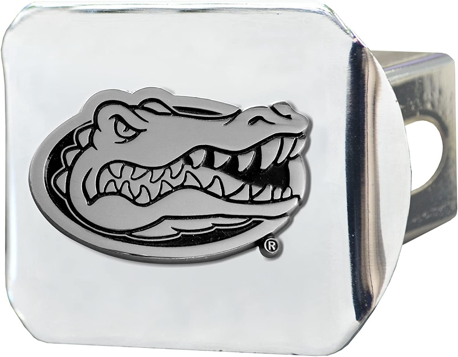 University of Florida Cover Ranking TOP16 Purchase Hitch