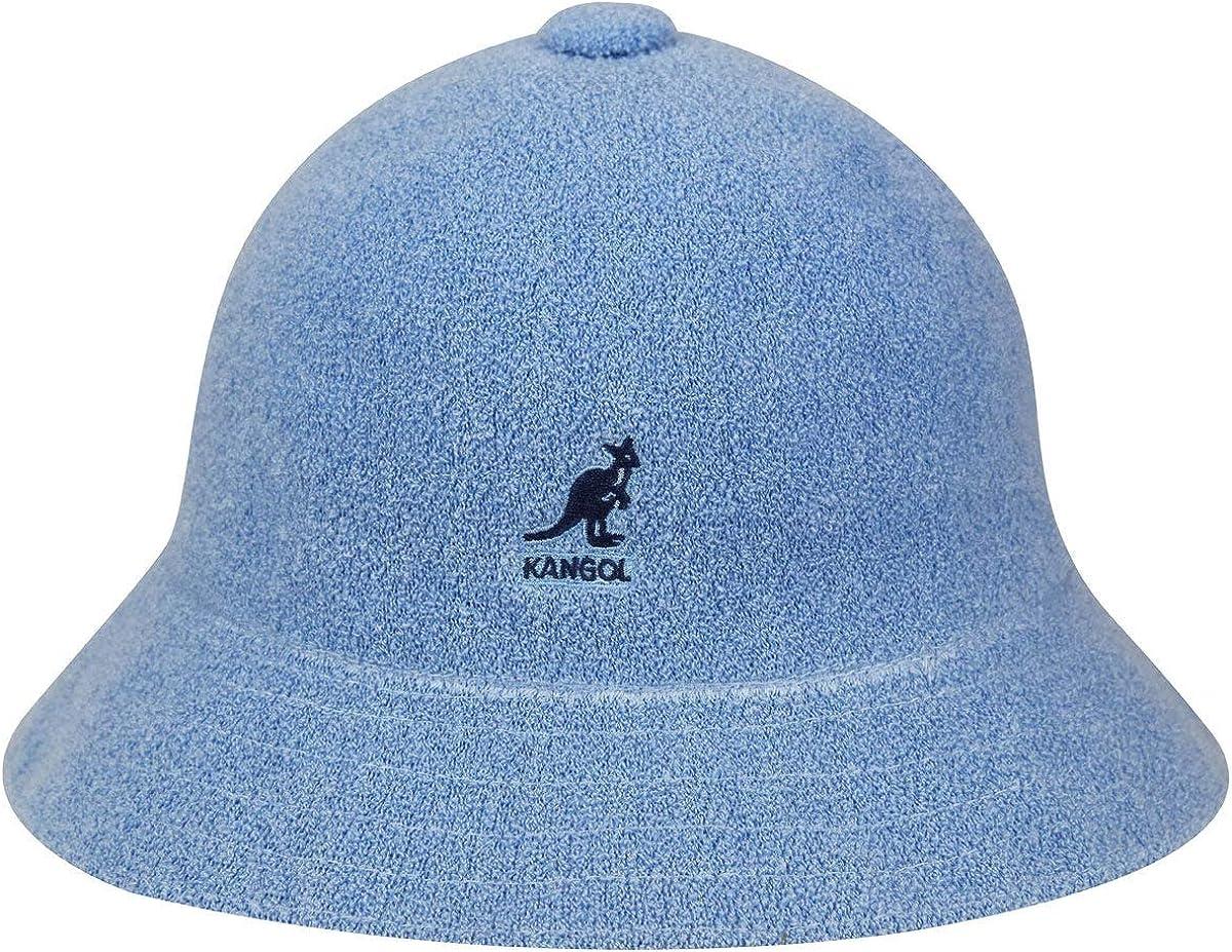 Kangol Headwear Bermuda Casual Bob Mixte