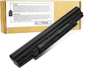 58Wh New 5MTD8 Laptop Battery for Dell V131 2 Series Latitude 3340 3350 JR6XC YFDF9 YFOF9