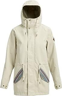Women's Sadie Rain Jacket