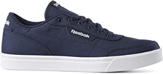 Reebok Royal Heredis Vulc, Men's Shoes, White, 7.5 UK (41 EU)
