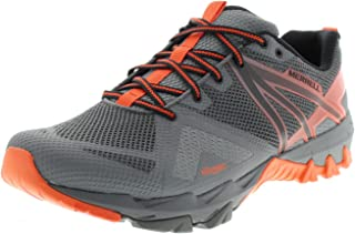 Merrell Men's Mqm Flex Hiking Shoe