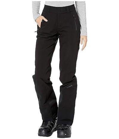 Spyder Winner GTX Pants