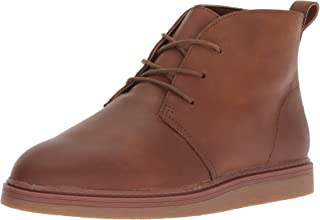 Women's Dove Roxana Chukka Boot