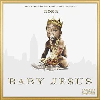 Best doe b baby jesus Reviews