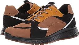 ST1 Trend Sneaker