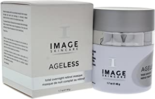 Image Skincare Ageless Overnight Retinol Masque Kit