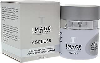 Image Skincare Ageless Overnight Retinol Masque