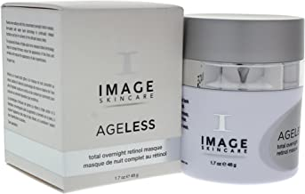 Image Skincare Ageless Overnight Retinol Masque, 50mL