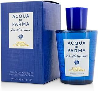Acqua Di Parma Blu Mediterraneo Cedro Di Taormina Gel de Ba