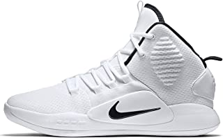 Nike Men's Hyperdunk X Basketball Shoe