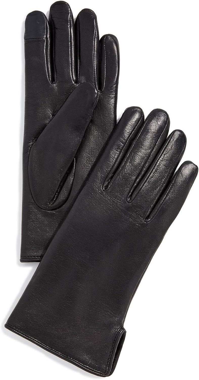 Agnelle Women's Lapin Gloves