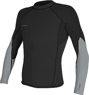 Best o neill hyperfreak wetsuit top Reviews