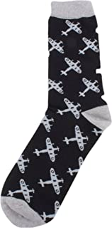 Best vans spitfire socks Reviews