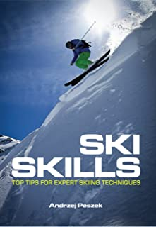 Best expert ski tips Reviews