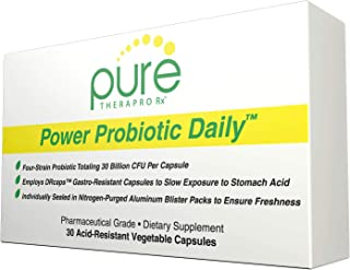 Power Probiotic Daily - 30