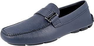 Best prada mens shoes canada Reviews
