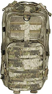 Voodoo Tactical Level Iii Assault Pack - 15-743793000